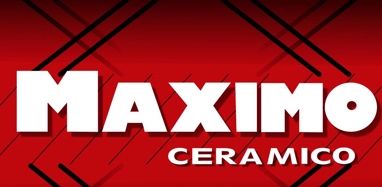 Maximo Ceramicos
